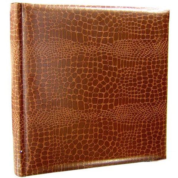 Picture of Leather Photo Album 2